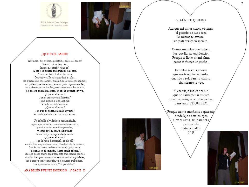 LA IMPORTANCIA DE LA FELICIDAD (adaptación de un cuento de Paulo Coelho) Nota de Agustín: Empecé a pensar en este cuento un día que le pregunté a un padre por su hijo, un chico que había tenido sobresalientes en el instituto...