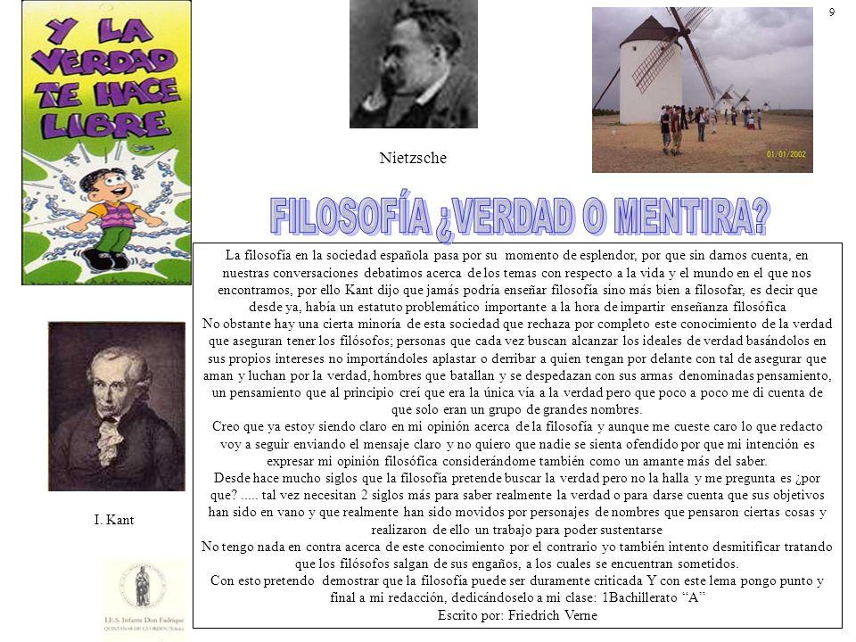 El viaje con los alumnos Franceses a El Toboso y la Mota Con lectura del Quijote en francés y castellano El alcalde y concejales regalaron un Quijote y un pin de Quintanar a los francesis.