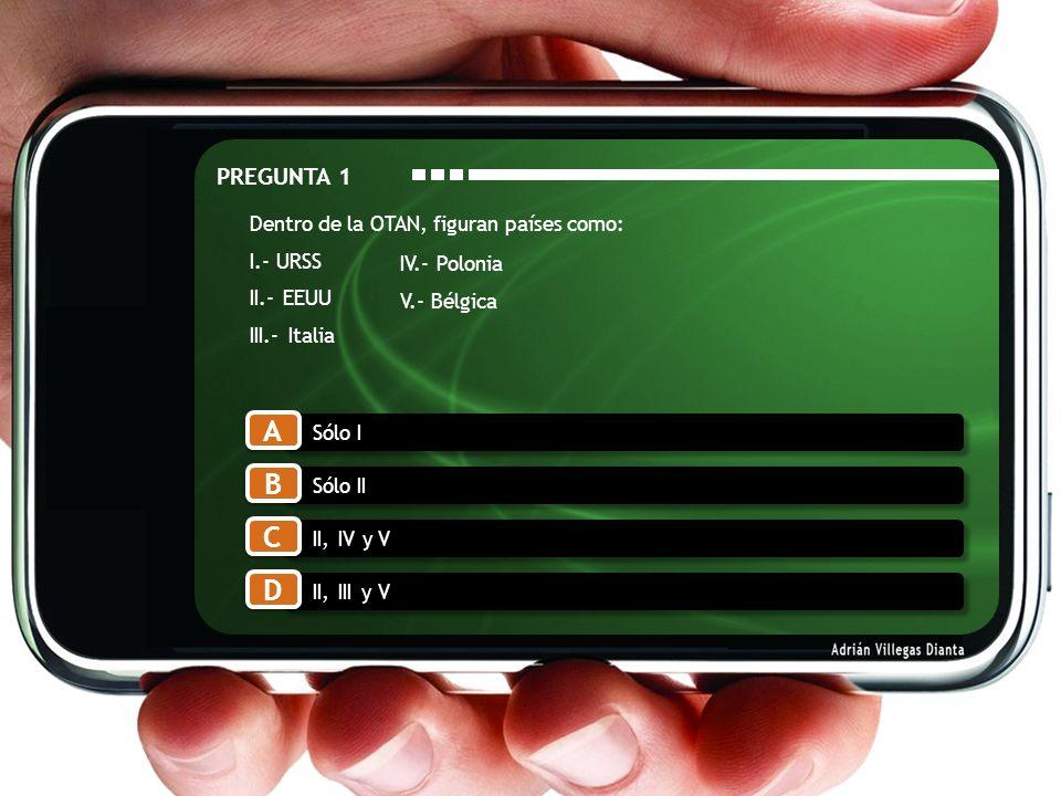 JUEGO 1 2A 2B 3A 3B 4A 4B 5A 5B 6 ENTRADA SALIDA Presentación Instrucción Juego Créditos