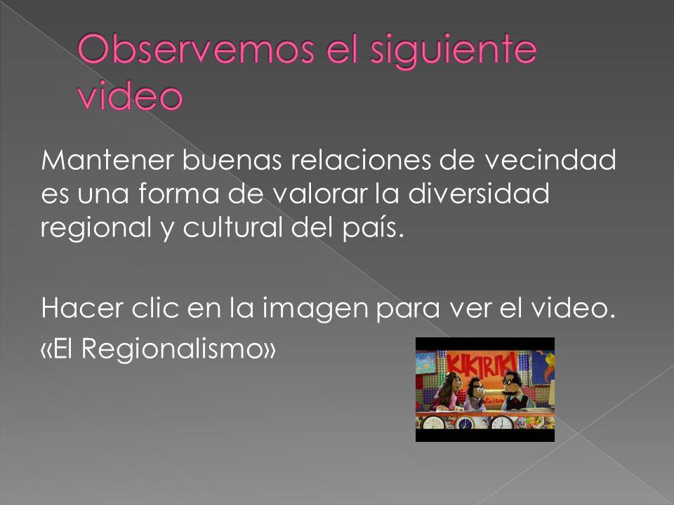 Luego de ver el video, vamos a resolver las siguientes preguntas. Clic en la Imagen