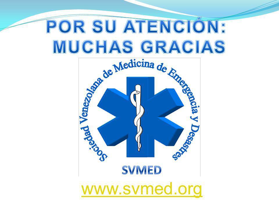 www.svmed.org