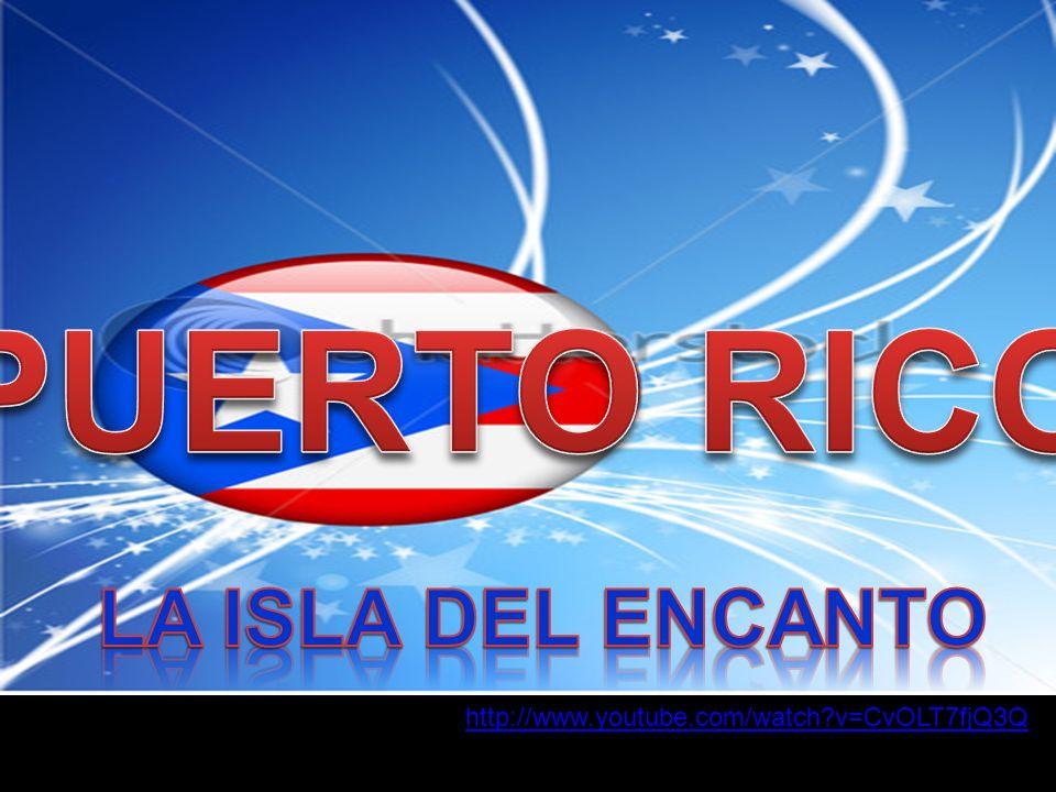 Presidente de Cuba El comandante Raúl Castro