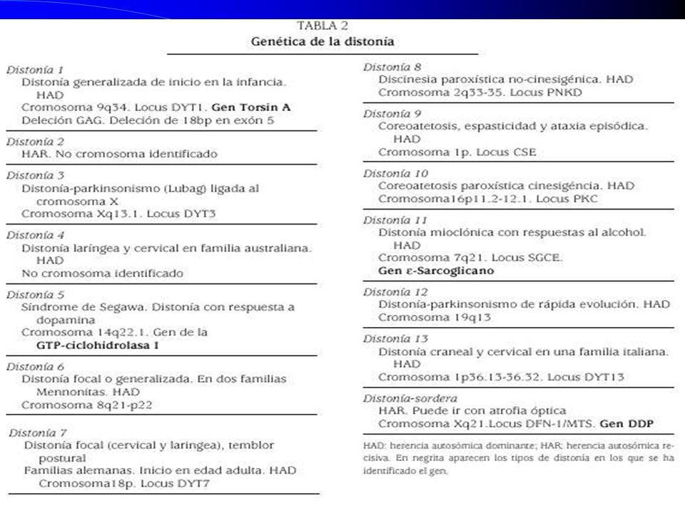 Bibliografía 1.Dra. Dª. María josé catalán. Hospital clínico san carlos.