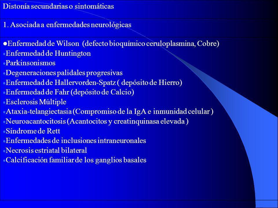 12.Accardo J, Kammann H, Hoon A. Neuroimaging in cerebral palsy.