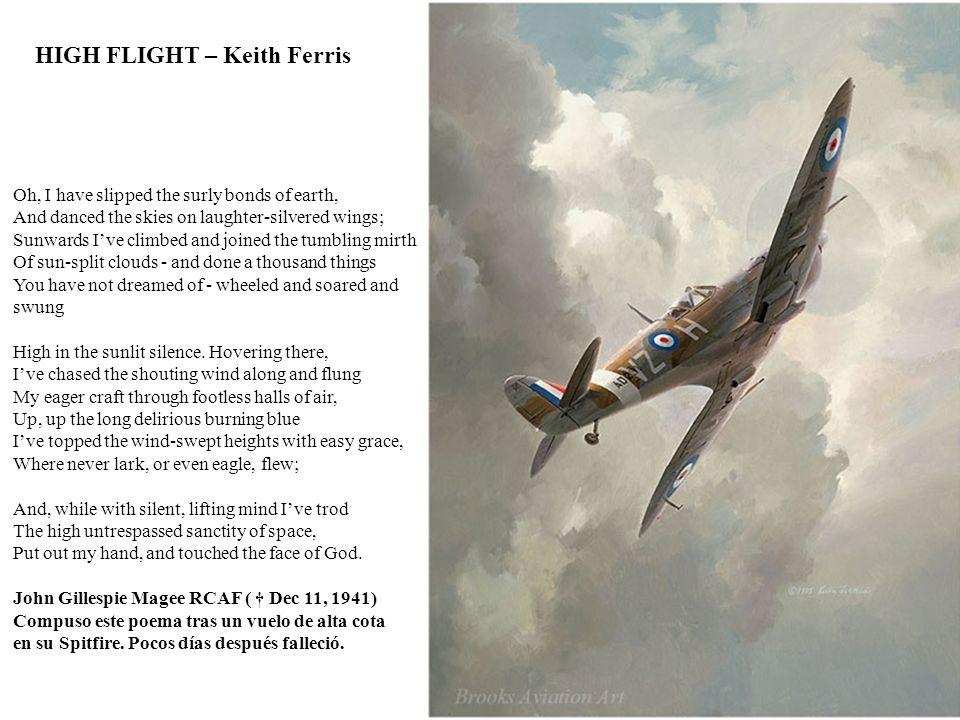 DAVID AND GOLIATH – Roberto Zanella JUN 1943 - Un Macchi MC205 Veltro del Escuadrón Asso di Bastoni derriba un B-17G sobre los cielos italianos.