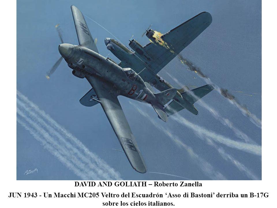 OPEN ASSAULT - Robert Taylor 29 JUL 40 - Ju87 Stukas escoltados por Bf109s son interceptados por Hawker Hurricanes tras un ataque en picado sobre el puerto de Dover.