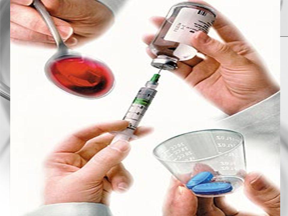 BETALACTAMICOS Penicilinas G Penicilinas antiestafilococcicas(cloxacilina) Aminopenicilinas ( ampi.- amoxicilina ) Combinaciones con inhibidores B-lact.