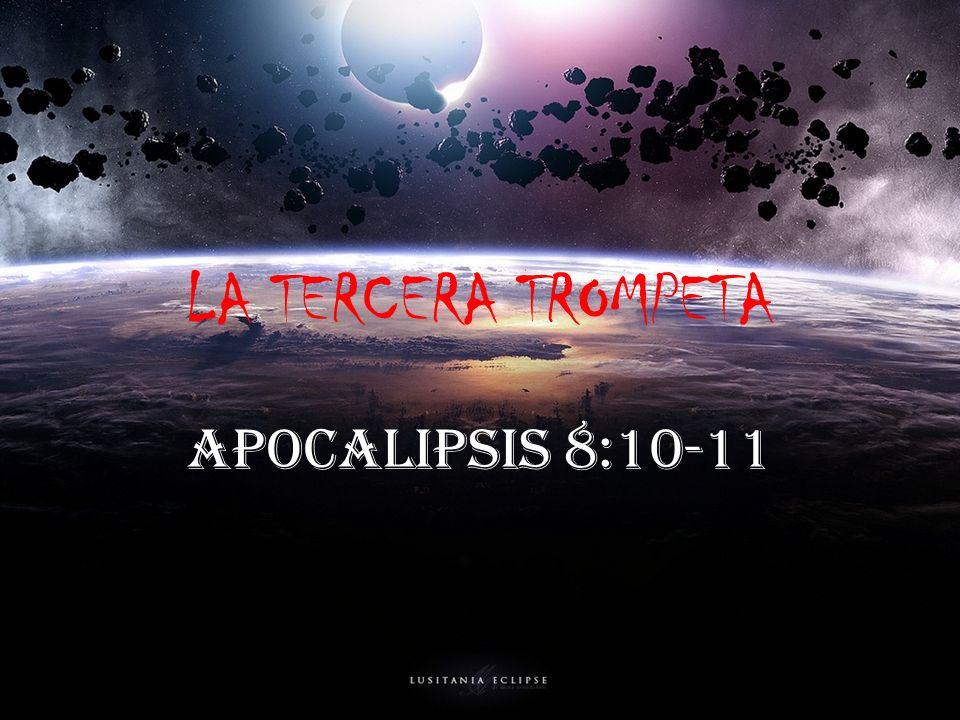 SERÁN LOS PUERTOS MÁS IMPORTANTES APOCAILPSIS 18. indica que Babilonia será reconstruida y se convertirá en el centro comercial del mundo. Sin lugar a