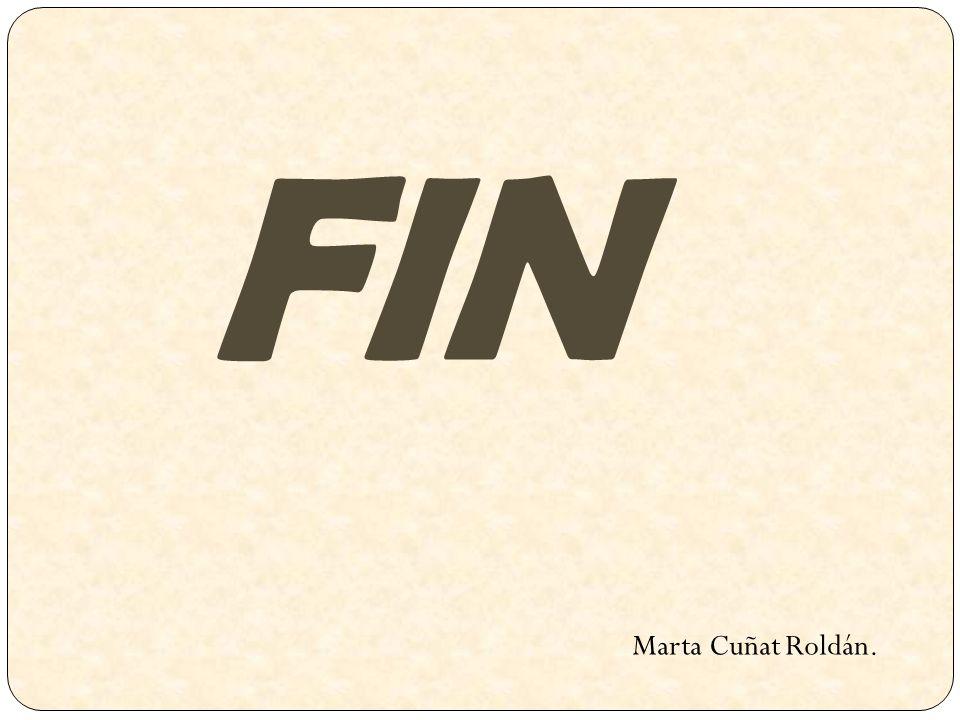 FIN Marta Cuñat Roldán.