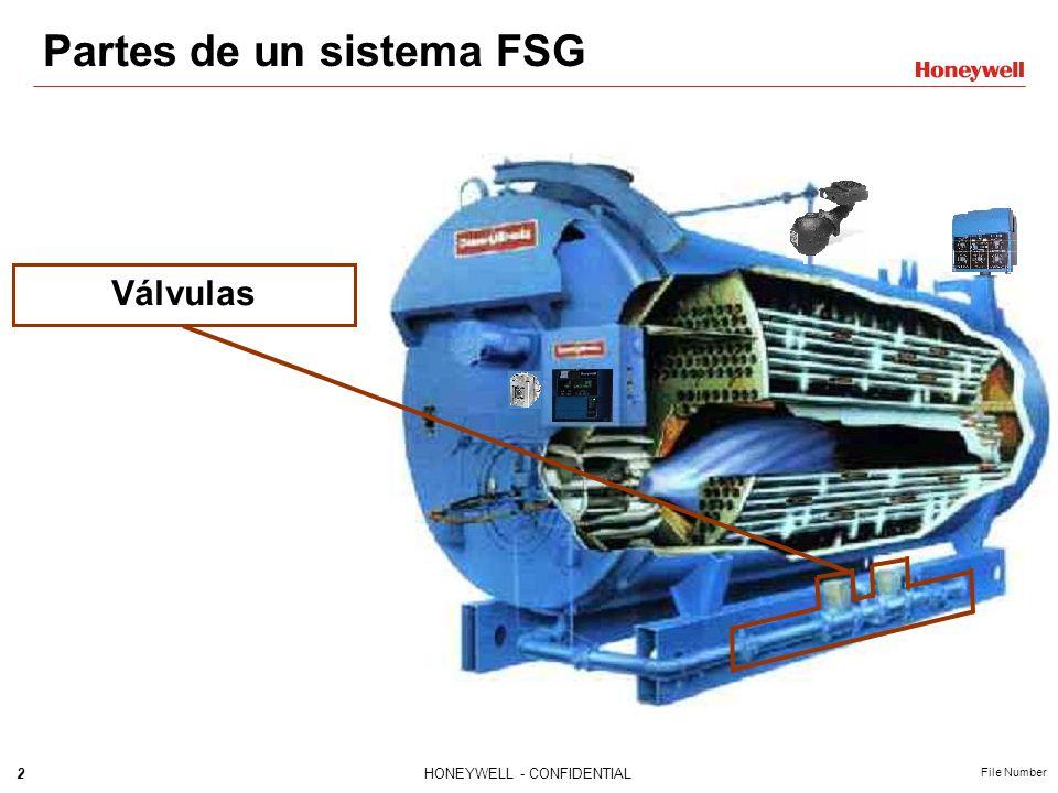 Automatización en Sistemas de Combustión Trenes de Válvulas De Gas