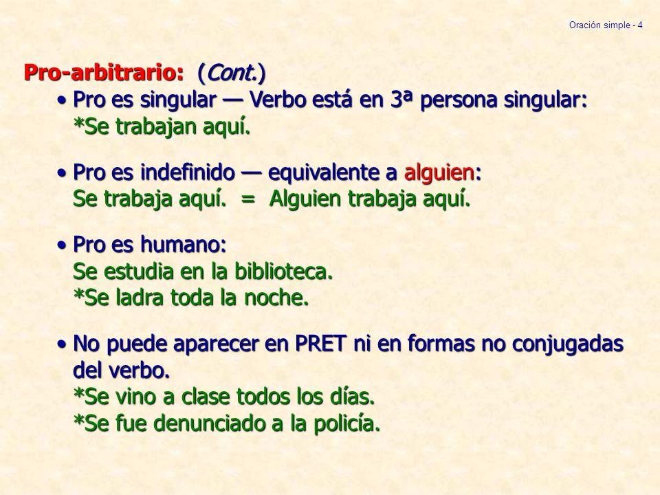 Ejercicio 1.6.(Campos, pp.