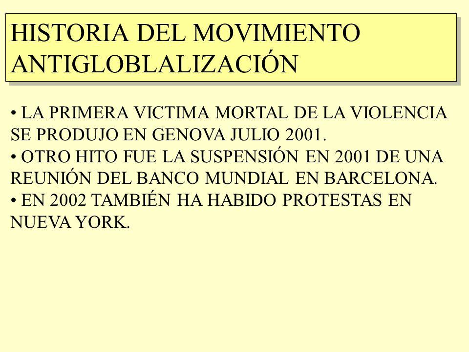 II Foro Social Mundial- Porto Alegre 2002 FORO DE PARLAMENTARIOS ASAMBLEAS