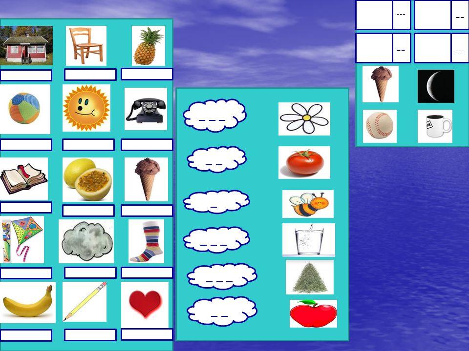Silabas 1. Repetir con los niños en forma silabeante las rimas, rondas u otros recursos de su cultura oral: a - rroz - con - le - che... ( incluir rit
