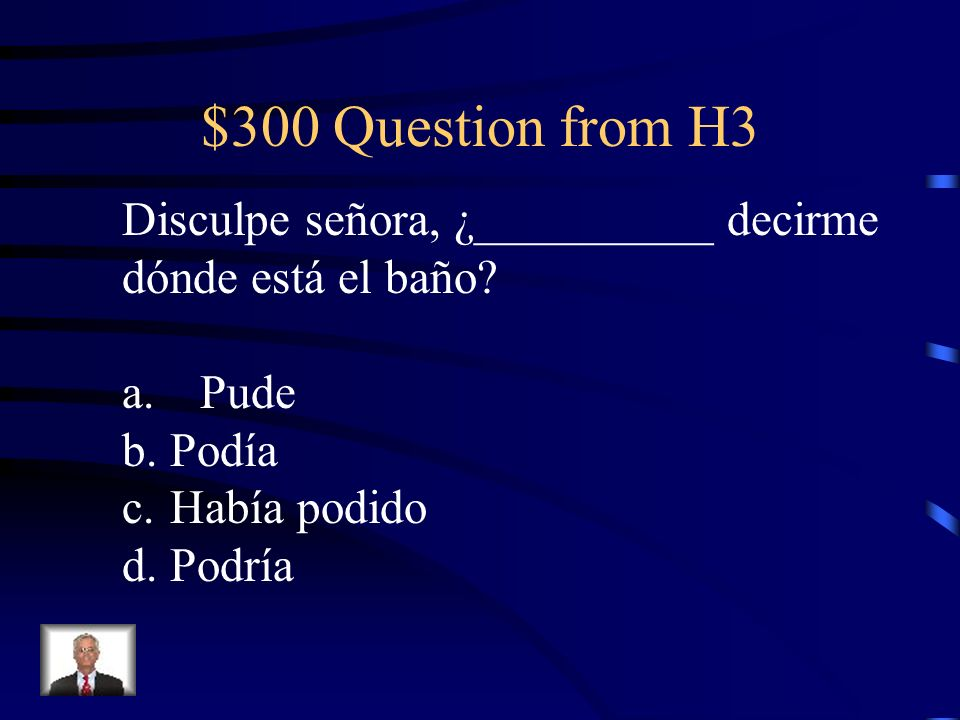 $200 Answer from H3 C.