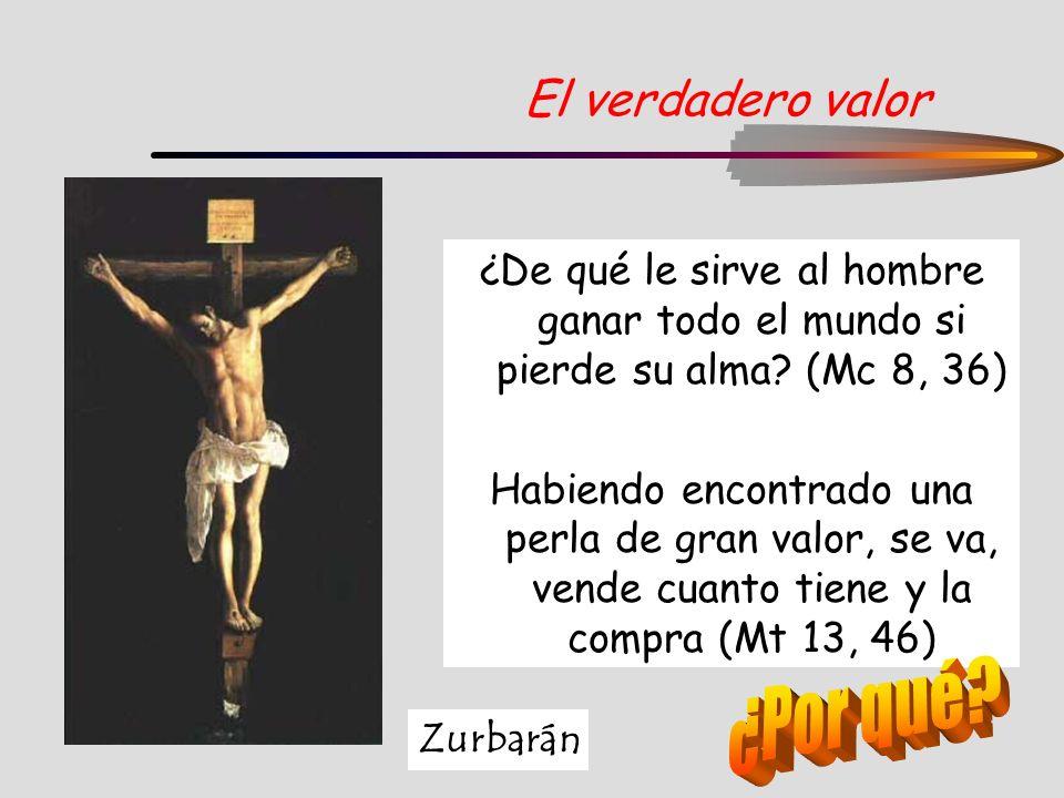Pobreza de Cristo...Nuestro Señor Jesucristo, el cual, siendo rico, por nosotros se hizo pobre a fin de que nos enriquezcamos con su pobreza (2 Cor 8, 9)