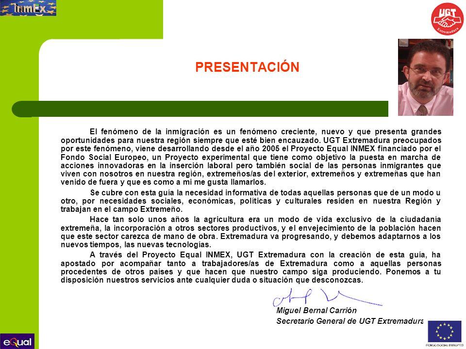 FTA (Federación Agroalimentaria) Secretaría de Administración: badajoz@fta.ugt.org web: http://www.ugt.es/fta/badajoz@fta.ugt.orghttp://www.ugt.es/fta/ FTA PROVINCIA DE BADAJOZ C/ Marquesa de Pinares, 36 06800 Mérida Badajoz-España Tfno.: 924 301422 Fax: 924 301422 merida@fta.ugt.org FTA PROVINCIA DE BADAJOZ C/ Obispo Segura Sáez, 8 10001 Cáceres Cáceres-España Telf: 927 24 81 59 Fax: 927 24 81 59 caceres@fta.ugt.org caceres@fta.ugt.org C/ Marialba, 12 10850 Hoyos Cáceres-España Telf: 927 514053 Fax: 927 514053 caceres-hoyos@fta.ugt.org