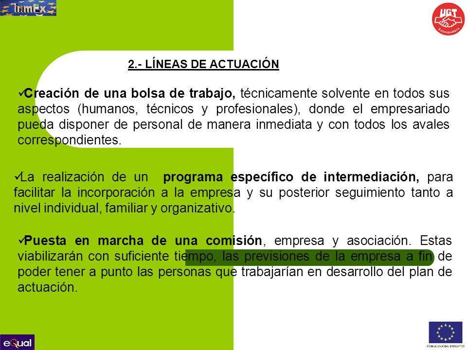 www.ugt.es www.ugtextremadura.es