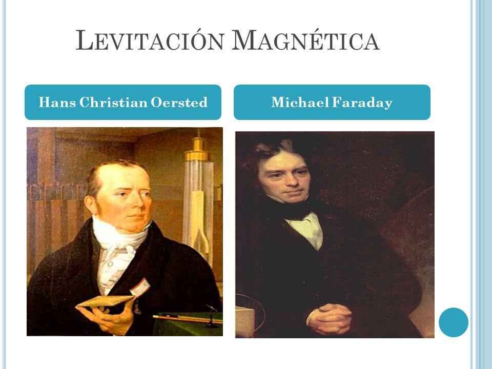 B IBLIO / INFOGRAFÍA Tippens: Física Aplicada.Mcgrahll Hill.