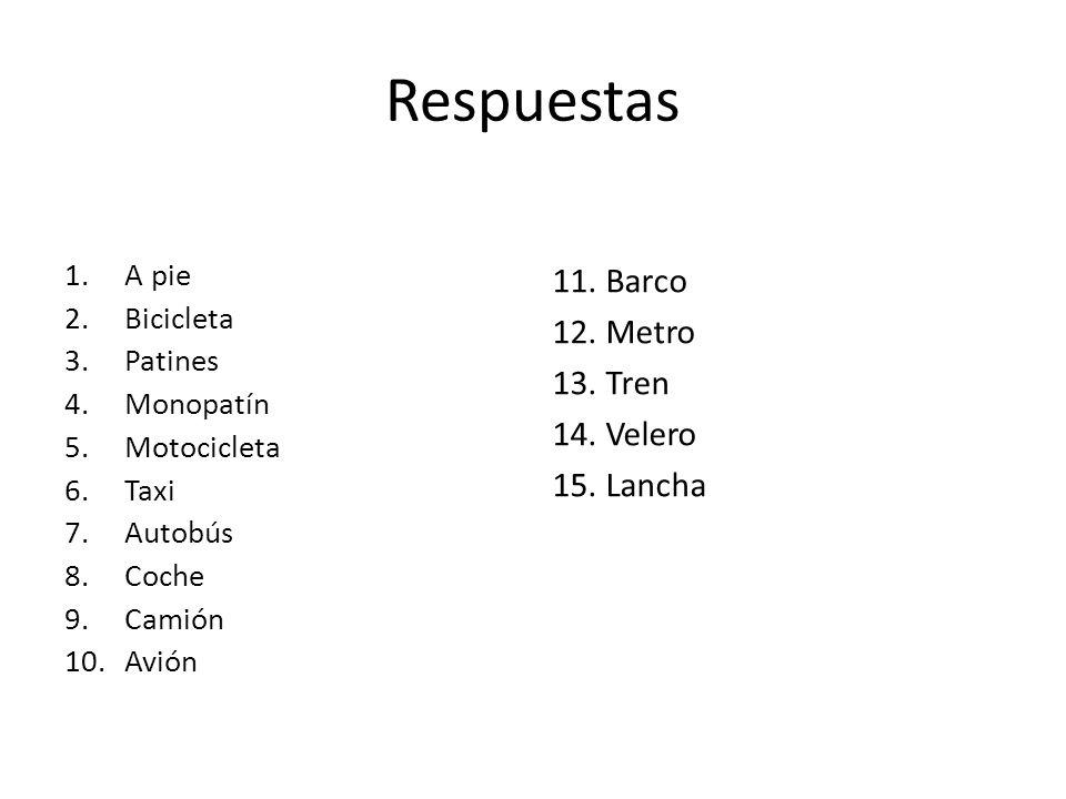 Objetivo Hoy es lunes el 23 de abril de 2012.I can grade another persons test correctly.