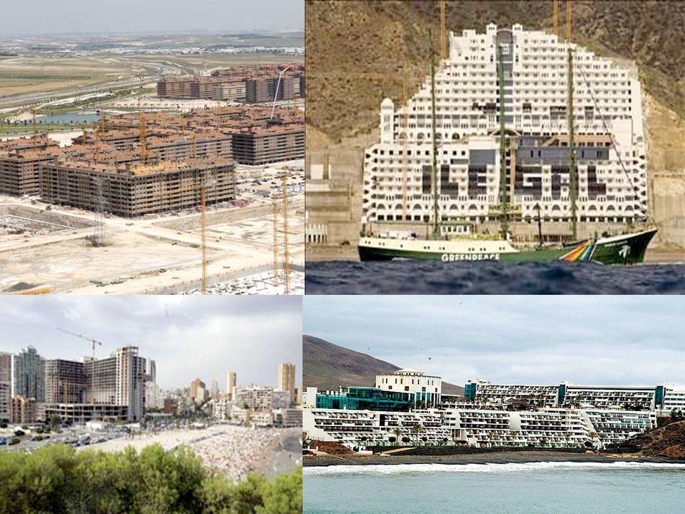 La crisis española: sus aspectos diferenciales. La Burbuja Inmobiliaria y sus efectos en el sistema financiero. Le estructura del sistema productivo.