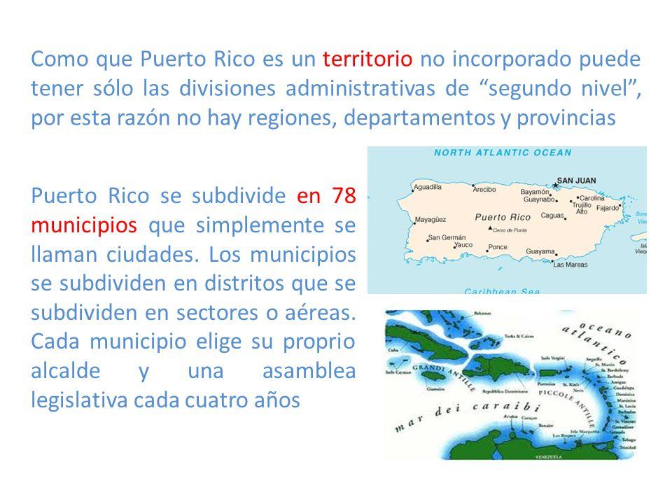 Hacia el final de los años cuarenta, nacieron las primeras fábricas, lo que permitió a las fábricas de prevalecer sobre la agricultura La Economía de Puerto Rico se basaba principalmente en la agricultura y en particular se centraba en la caña de azúcar.