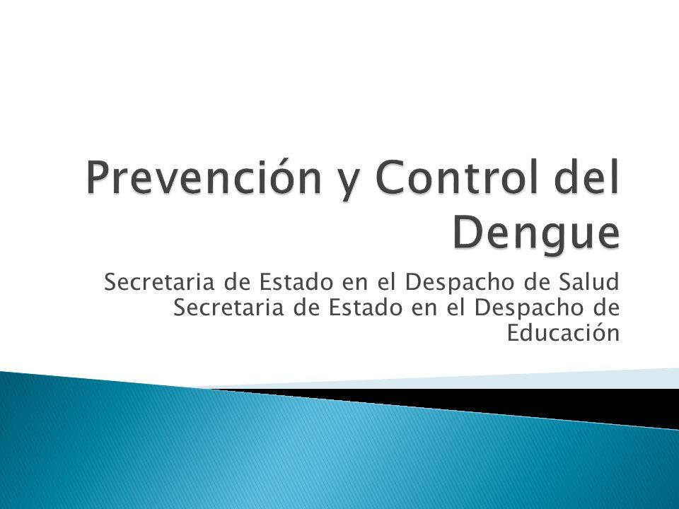 El dengue es una enfermedad viral transmitida por el mosquito o zancudo Aedes aegypti y Aedes albopictus, se manifiesta en 2 formas dengue no grave y dengue grave.