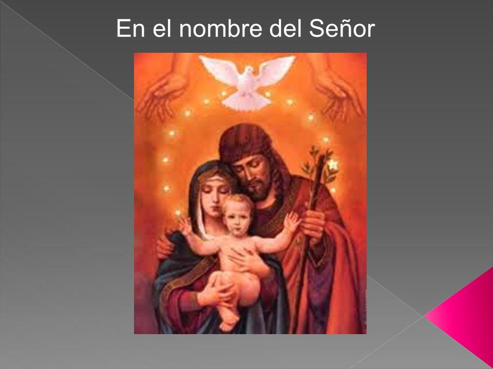 LA HUMANIZACIÓN DE LA FAMILIA Que puede renovar la sociedad según el designio del Creador.