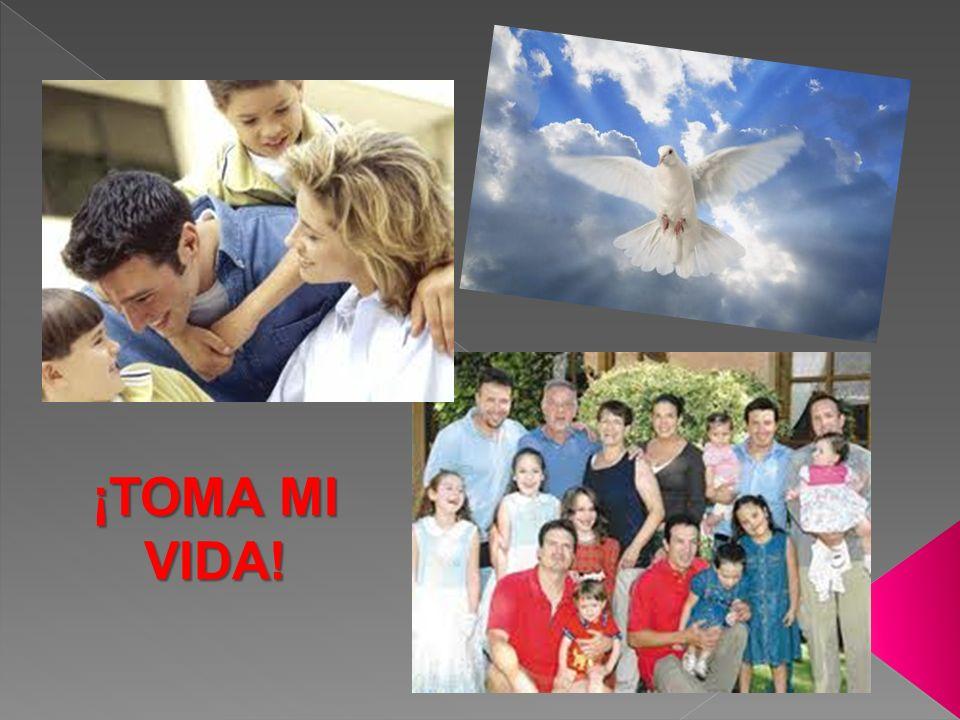 INTERACTUAR CON OTRAS FAMILIAS ES CONSTRUIR SOCIEDADES PARTICIPAR EN ACCIONES SOCIALES TRABAJAR MORALMENTE… y Dios proveerá!.