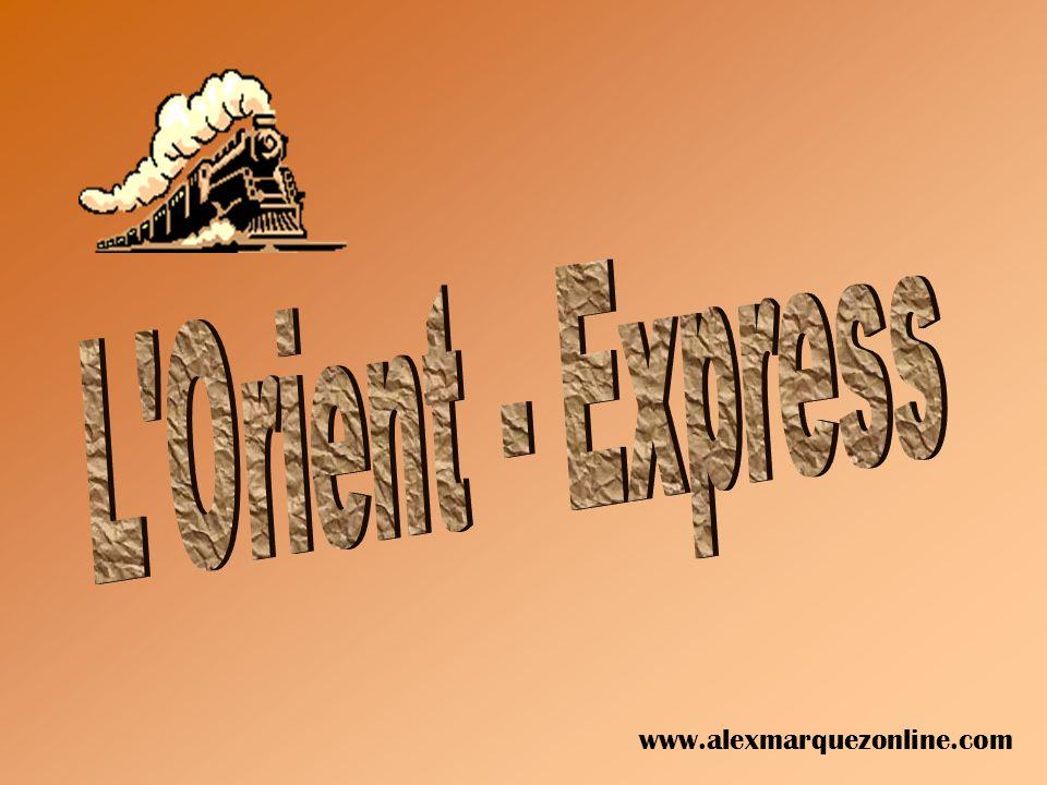 EXPRESO DE ORIENTE INSTITUTO DE INVESTIGACION EMPRESARIAL DEL FUTURO, A.C.