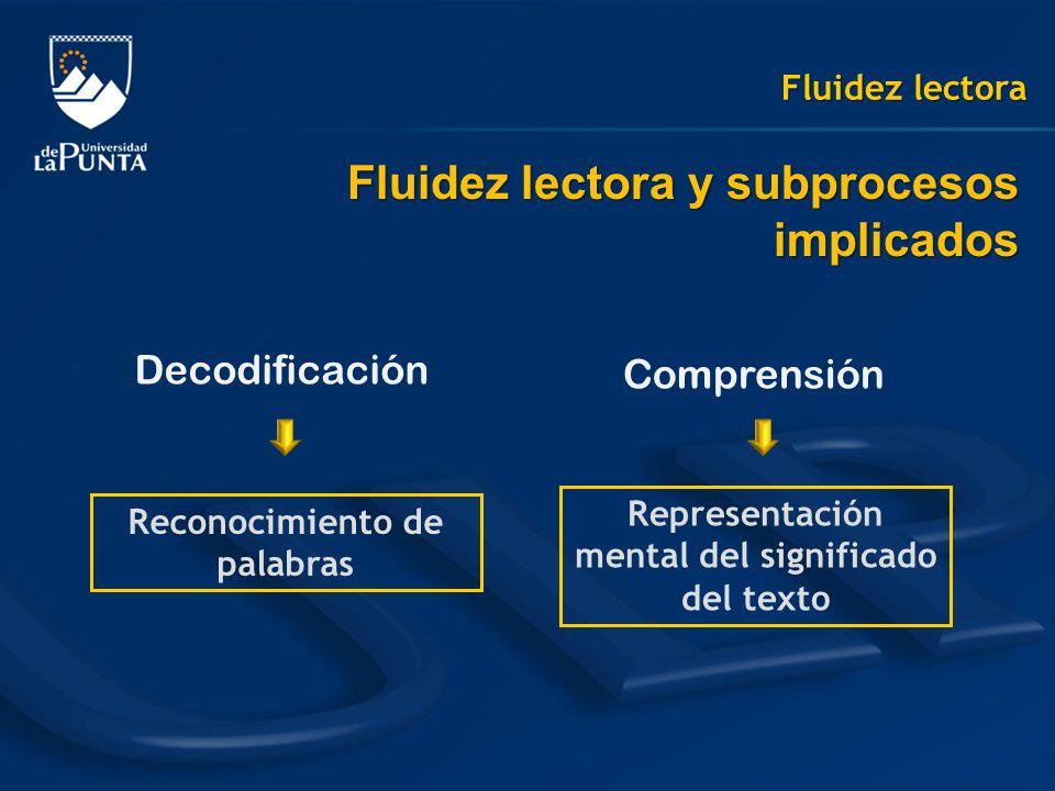 Fluidez lectora GradoPPM/ JunioPPM/Sept.PPM/Dic.