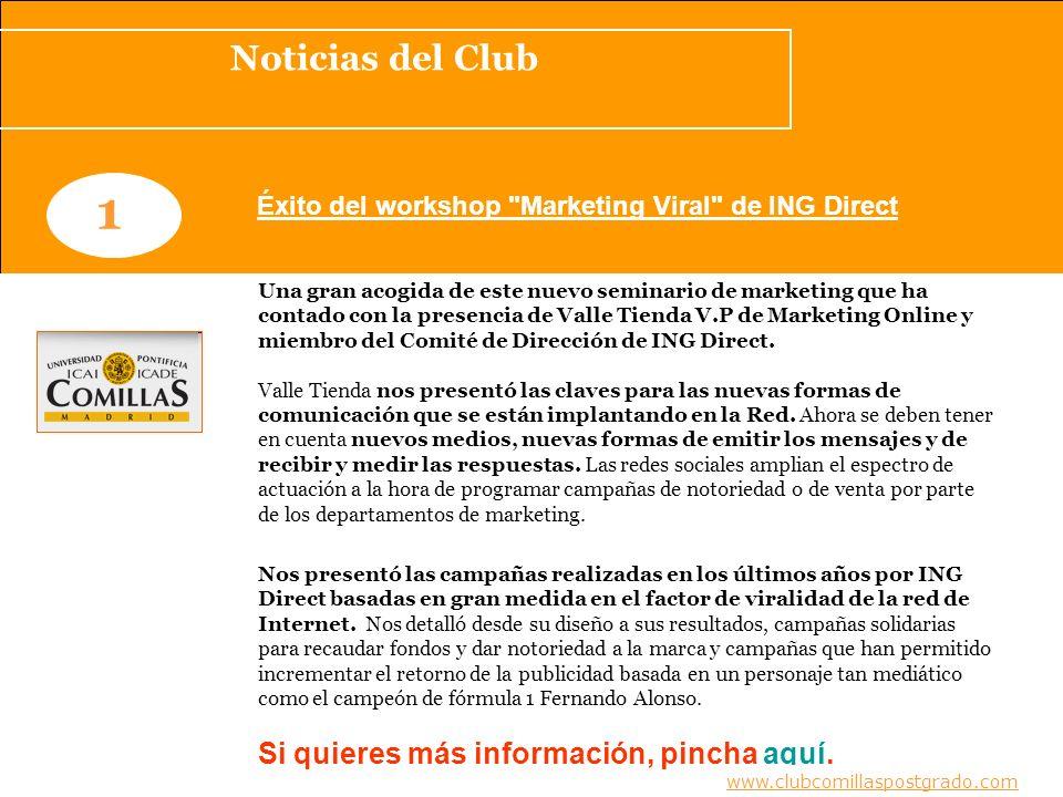 Nombramientos 1 Olivia Infantes Morales: responsable de Regulación de GDF Suez Energía España (FUENTE: EL PAÍS NEGOCIOS)