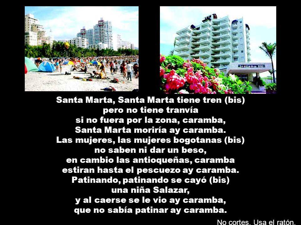 Tanganga Hecho en Cádiz el 22/09/07 Dedicado a Boito, con agradecimiento.
