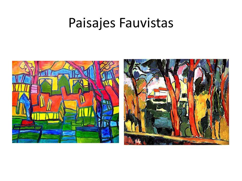 Pop Art -.