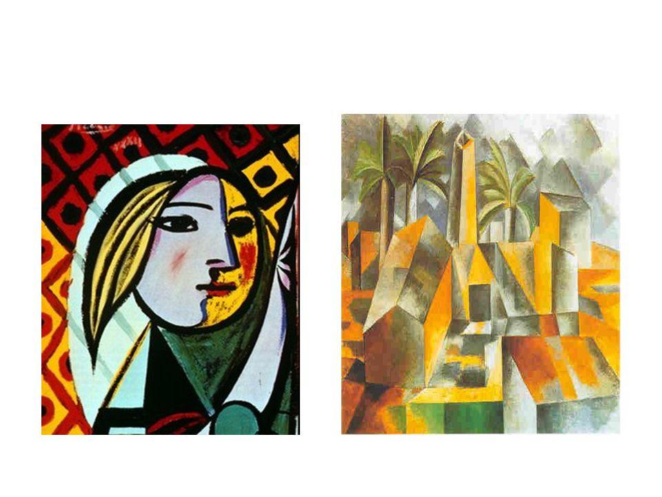 Arte Cinético- Op Art El arte cinético se puede basar en las ilusiones ópticas, en la vibración retiniana y en la imposibilidad de nuestro ojo de mirar simultáneamente dos superficies coloreadas, violentamente contrastadas.