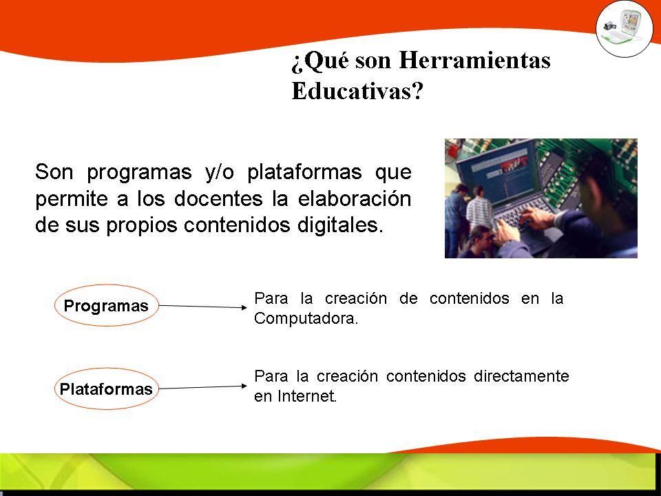 PLATAFORMAS COMERCIALES IZIOPro IZIOPro es una aplicación web con la que los profesores pueden organizar cursos on-line.