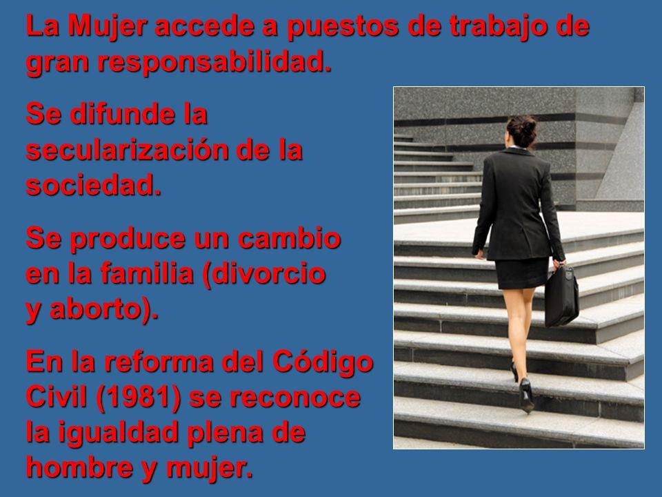 España participó en la Guerra del Golfo Pérsico (1991) y en ese mismo año se celebraba en Madrid la Conferencia Internacional de Paz en Oriente Medio.