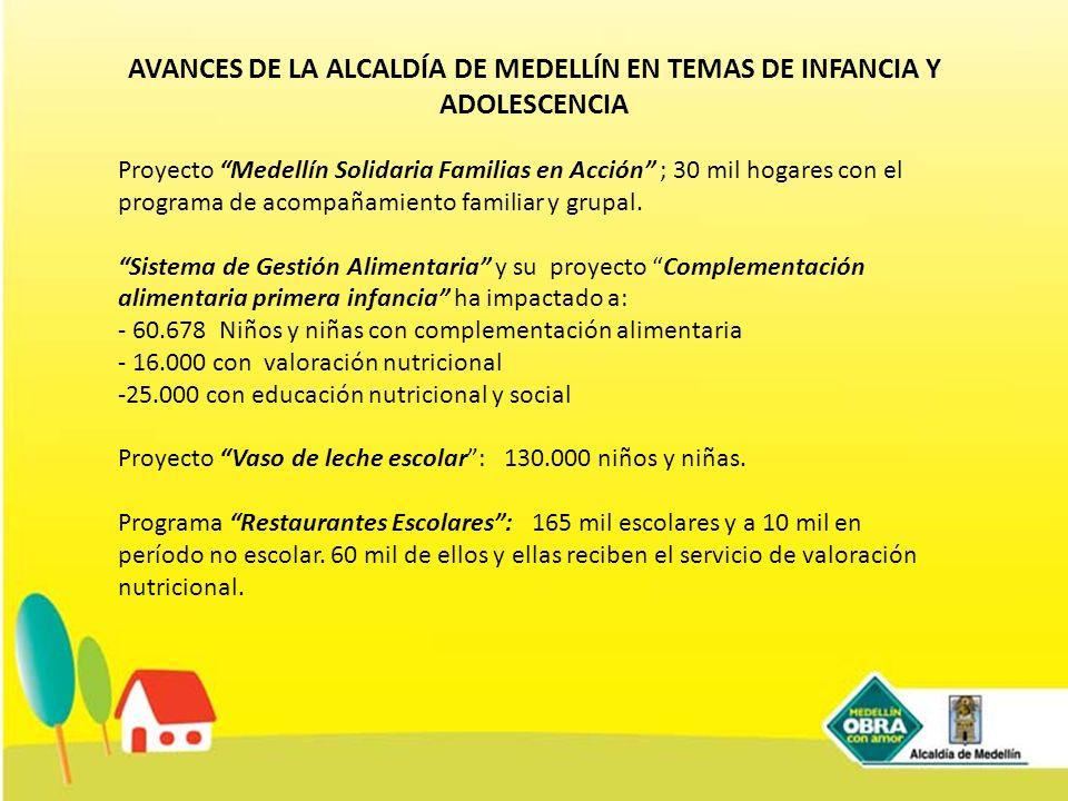 Presupuesto Participativo para la Primera infancia: 60 Agentes educativos entre Madres Comunitarias y FAMI del ICBF y líderes comunitarios de la Comuna 9.