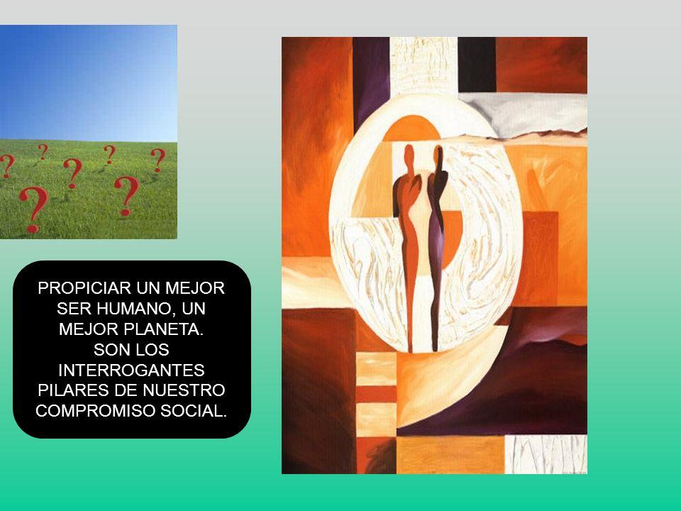 BIENVENIDOS AL 2012. INSISTIR, PERSISTIR Y NO DESISTIR COMENZAR, CONTINUAR Y COMPLETAR LEMAS DE ESTE AÑO LECTIVO