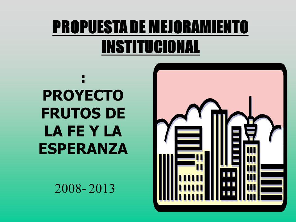 REPUBLICA DE COLOMBIA MUNICIPIO DE PALMIRA I.E. NUESTRA SEÑORA DEL PALMAR SEDES: LICEO FEMENINO, LA NIÑA MARIA Y JESUS OBRERO. PALMIRA VALLE 2012 VIRT