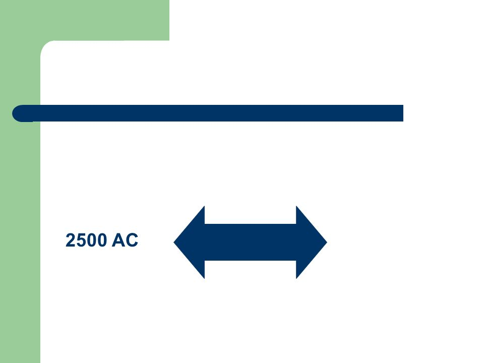 2500 AC
