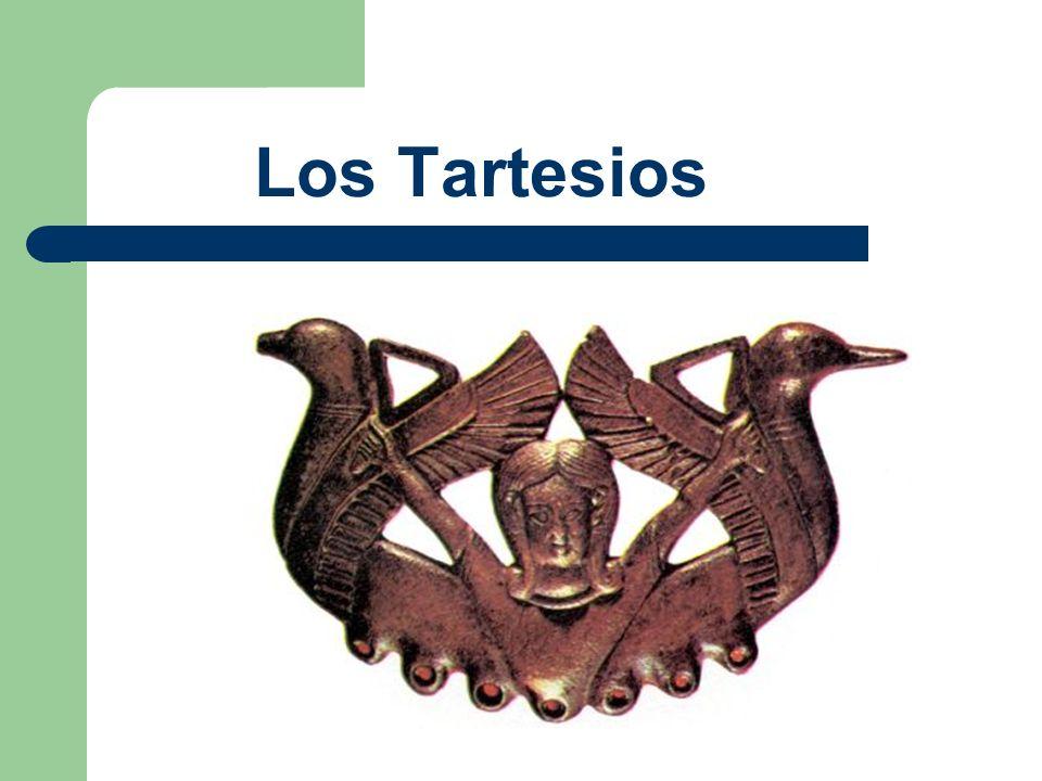 Herencia Topónimos como Segovia y Coimbra, y palabras como abedul, braga, brío, caballo, camino, carro, lanza, perro, y pieza