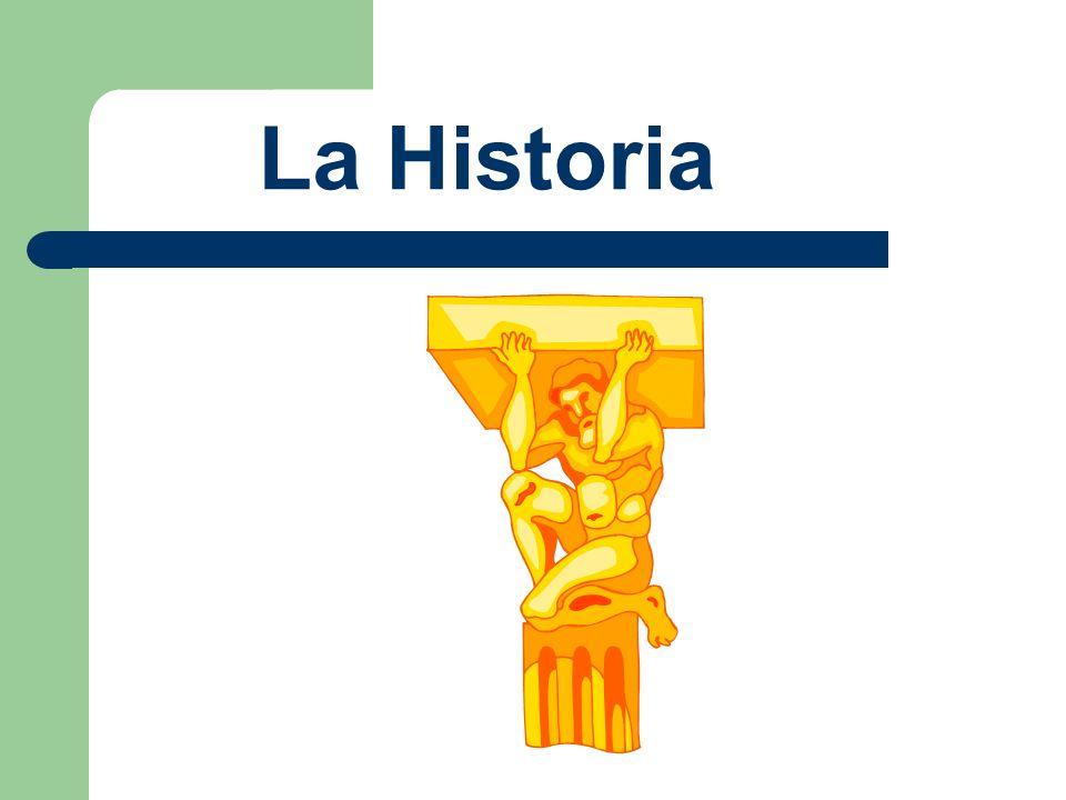 La Conquista Romana La Conquista Romana ¿Por qué los romanos quierían conquistar la península iberica.