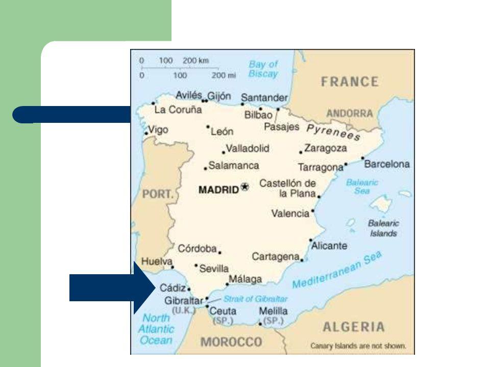 Las Guerras Españolas Empiezó cuando las cartagines han atacado el pueblo Saguntum, un aliado de los romanos, al sur del Ebro.