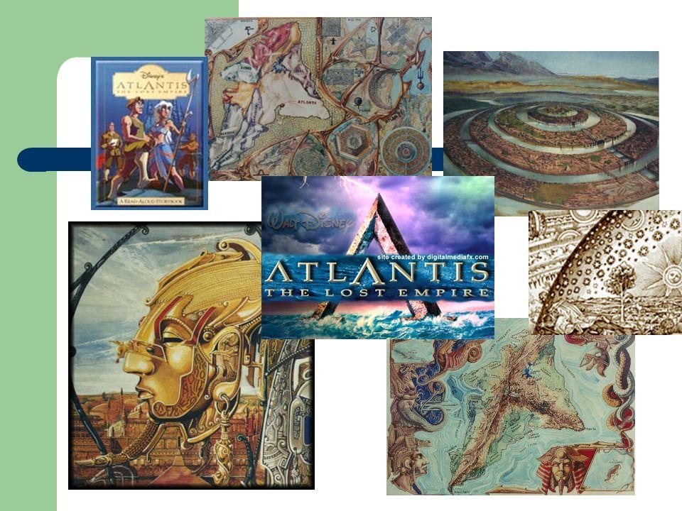 Entre el año 1000 y el 500 a.C.