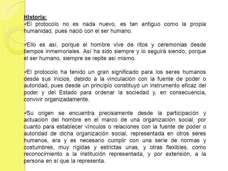 Basamento Legal (Normativas) Internacionales Nacionales Regionales Municipales Institucionales Basamento no legal: Costumbres Tradiciones Practicas Usos Estilos Hábitos Maneras