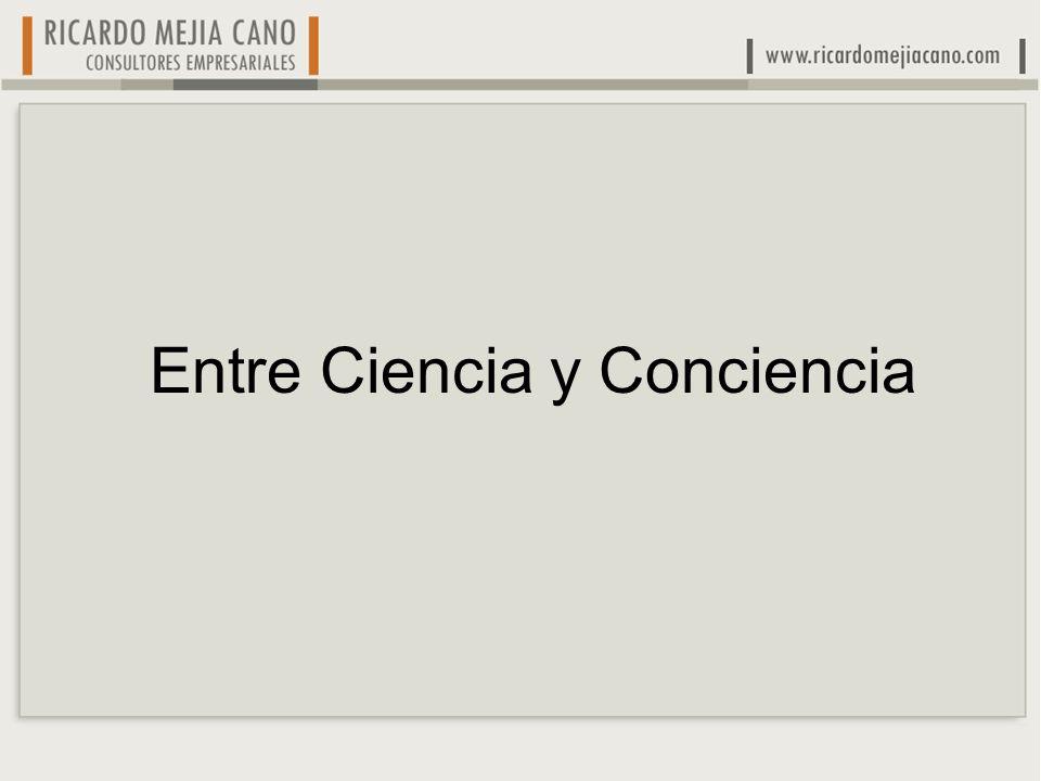 Planes del Nuevo Gobierno Sacar 4000.000 de colombianos de la pobreza Sacar 3000.000 de colombianos de la miseria No puede ser sólo meta del Gobierno También de las Universidades, las Empresas y de todos Casi 20000.000 viven entre la pobreza y la miseria Cumplir sólo esas dos metas sería un rotundo éxito