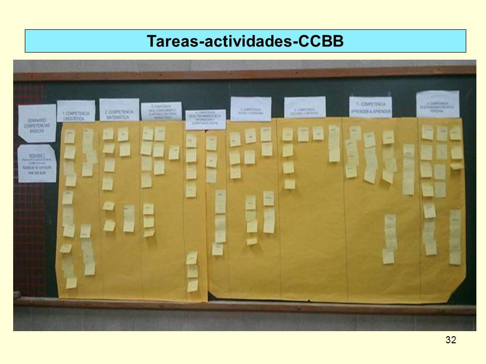 32 Tareas-actividades-CCBB