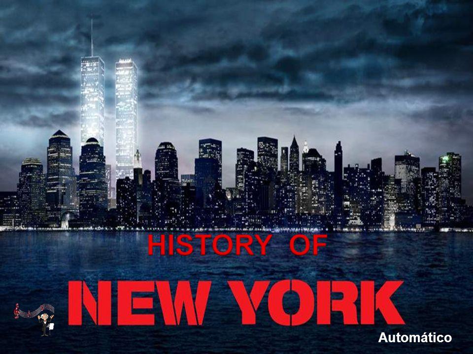 El edificio Chrysler fue construido por el famoso fabricante de automóviles. Fue terminado en 1930.