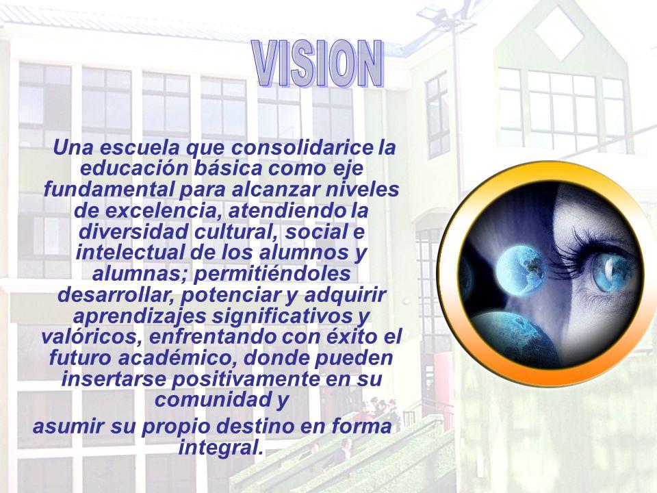 La Escuela Labranza vela por formar personas autónomas, solidarias y comprometidas con su desarrollo personal y social.