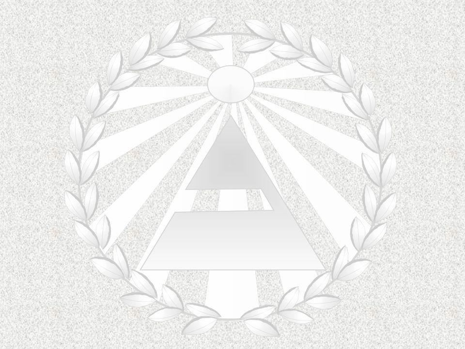 Método 6 x 9 (infinito) de la M. en Mat. María Elena Lino de Sánchez